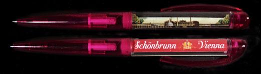 Schönbrunn, Vienna  (285)