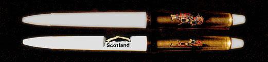 Schottland  (274)