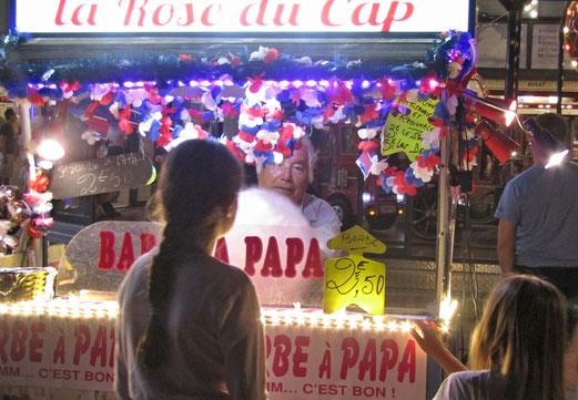 14. Juli 2018 - Der Bart von Papa - für 2.50 zu haben. Hmmm!