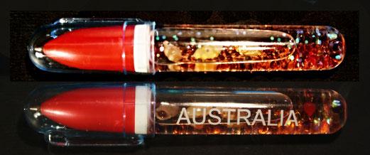 Australia  (282)