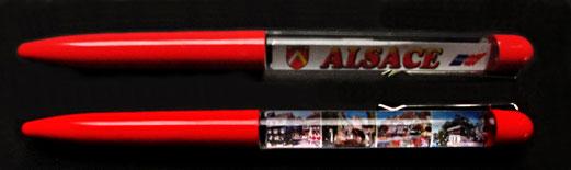 Alsace (256)
