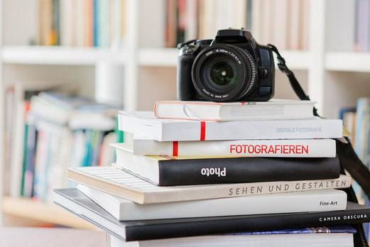 Fotokurs, Workshop Fotografie, Ellwangen, Aalen, Ostalbkreis, fotografieren lernen