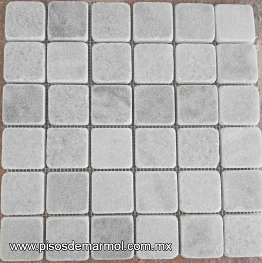 marmol, marmol  blanco precios, marmol blanco, marmol blanco mosaicos, precios de mosaicos de marmol, tapetes de marmol, mallas de marmol, fabricante de mosaicos de marmol, marmol blanco mallas, marmol blanco molduras, marmol blanco tapetes, marmol blanco