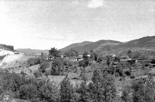 1958-Pueblo-Carlos-Diaz-Gallego-asfotosdocarlos.com