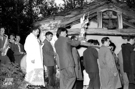 1958-Procesion3-Carlos-Diaz-Gallego-asfotosdocarlos.com