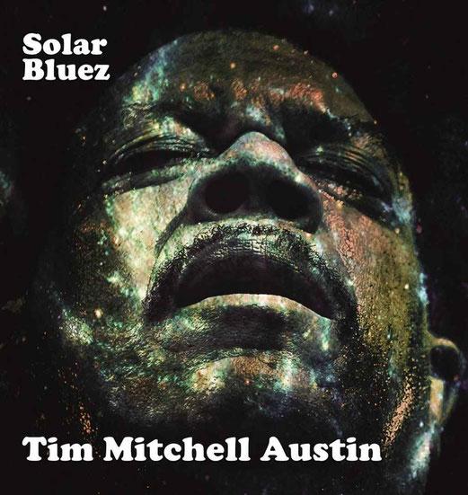 Tim Mitchell 03/2017