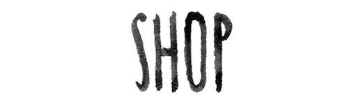 apollo-artemis, kleidung, fashion, design, nachhaltig, sustainable, handgemacht, handmade, typografie, typography, schrift, tusche, ink, shop