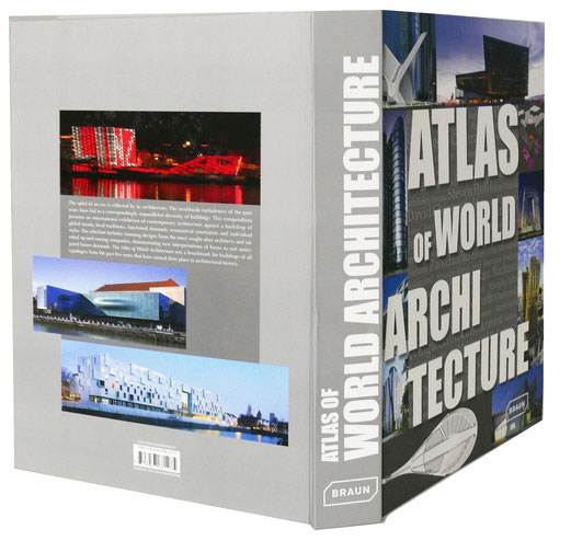 Photo Ars Electronica, Treusch Architecture ZT Gmbh