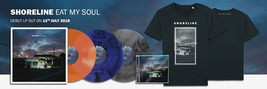 Eat my soul Bundle