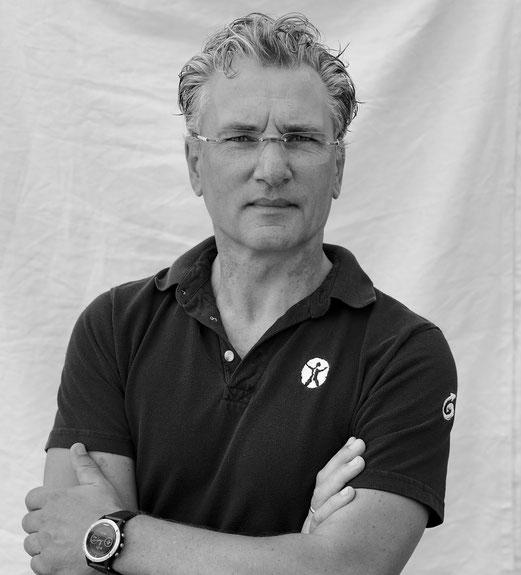 Jörg Pfaffe