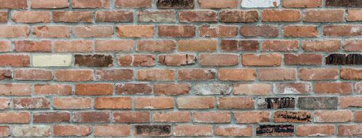 Mur Brique - Déco Loft