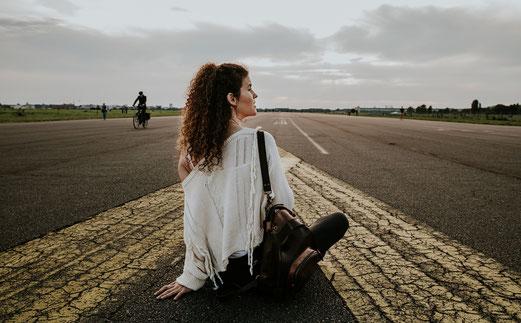 Mia, Bloggerin heylilahey, 2017