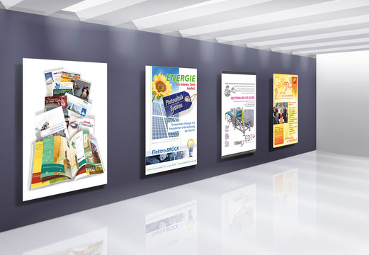 02-motive-farbskala-grafik-thielen-creative-artist-logodesign-grafikdesign-webdesign-bilddesign