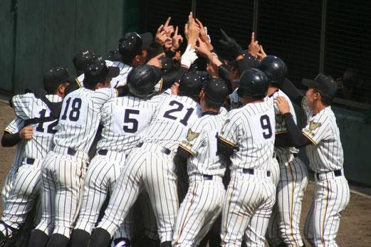 2015神奈川県春季大会3回戦 横浜隼人vs橘学苑