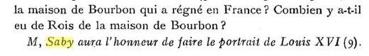Titre : Bulletin archéologique historique et artistique de la Société archéologique de Tarn-et-Garonne Auteur : Société archéologique et historique de Tarn-et-Garonne Éditeur : [s.n.] (Montauban) Date d'édition : 1908-1957