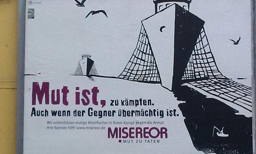 http://www.misereor.de/