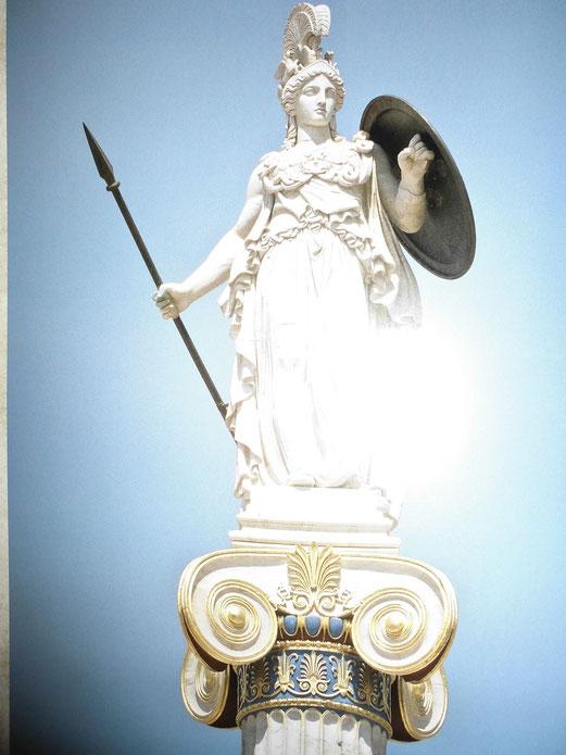 Diese Fotos sind aus dem Buch Mythologie - mehr dazu auf dem LINK dort auch weitere Fotos und Empfelungseiten