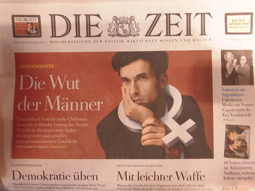 http://www.zeit.de/index