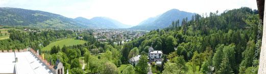 Unsere Heimat, Lienz, Osttirol