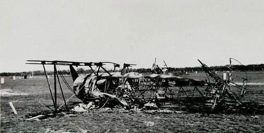 Meidagen 1940