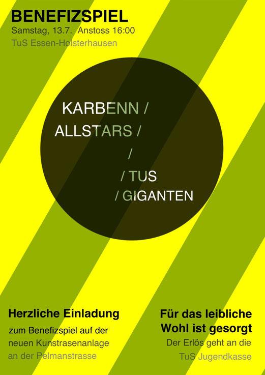 grafik:dife / Organisation: N. & R. Alsleben.
