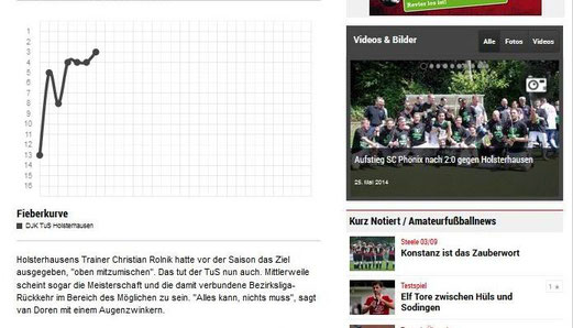 RevierSport - 07.10.2014.
