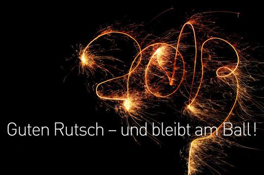 Foto: sandra zuerlein-fotolia.com