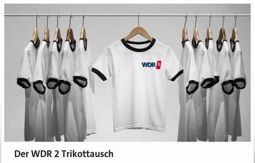 Quelle: http://www1.wdr.de/radio/wdr2/aktionen/trikottausch.