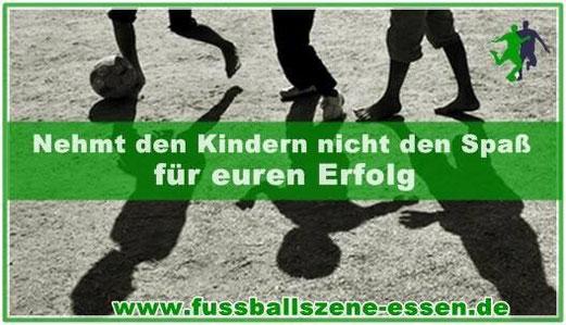 Quelle: www.fussballszene-essen.de