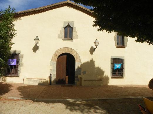 Museu de Vilassar de Dalt