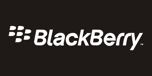 Essais et decouverte du blackberry passport sur Blackberry 10