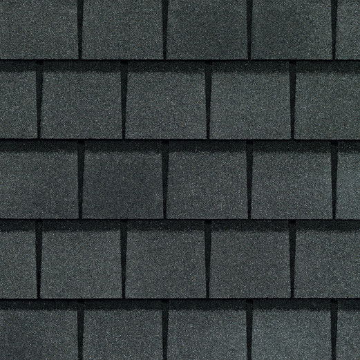 Kolor: Antique Slate