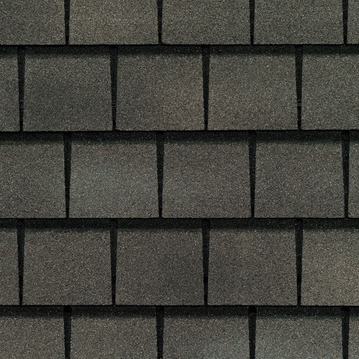 Kolor: Weathered Slate