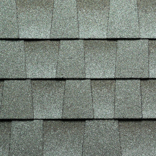 Gont bitumiczny, GAF,  Timberline Cool Series - Antique Slate