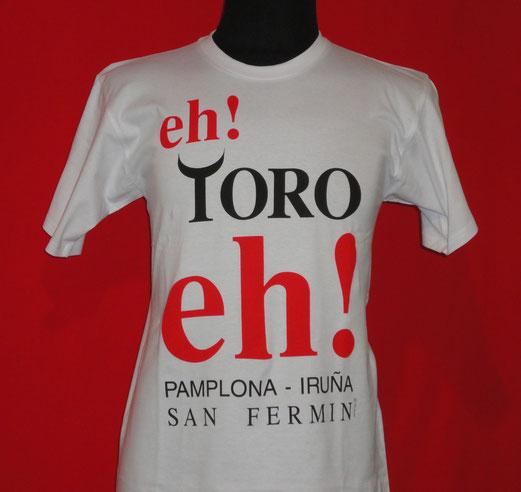 Eh Toro Eh