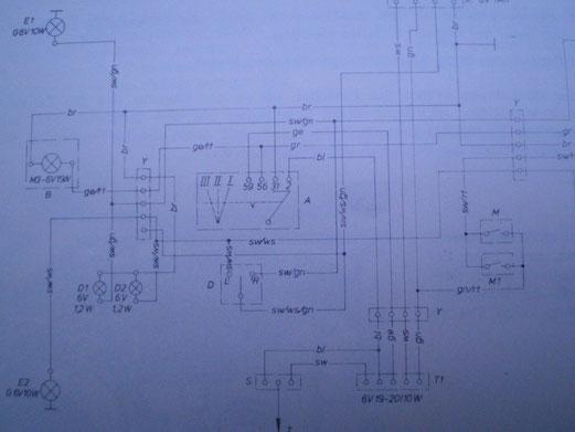 Schaltplan Archiv - mk2-driver-80ccms Jimdo-Page!