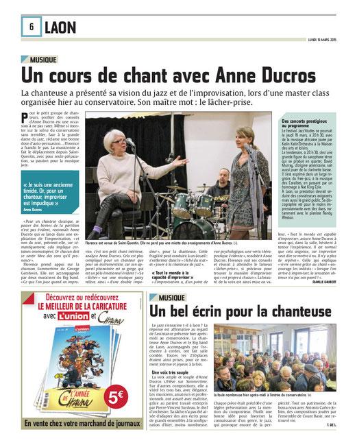 L'Union 16 mars 2015 p6