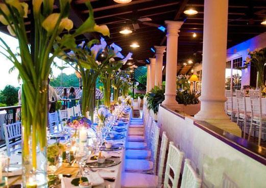 Ambientaci n bodas y eventos p gina jimdo de raquelrenjifo for Ambientacion para bodas