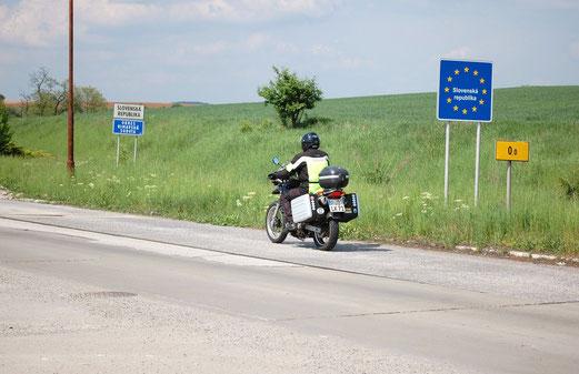 Ungarn: Kampagne gegen Ausländer | Südwest Presse Online
