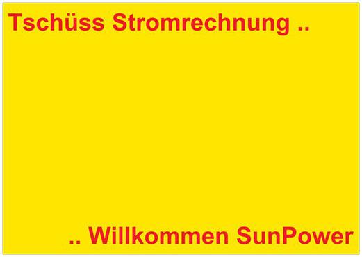 Solaranlagen München solaranlage photovoltaik sunpower in münchen top solaranlagen