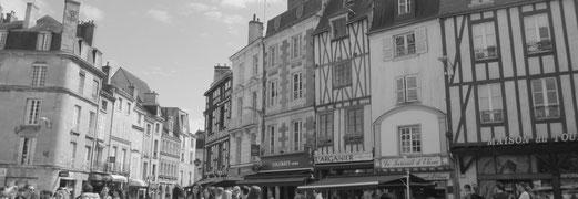 Vieux Bourg
