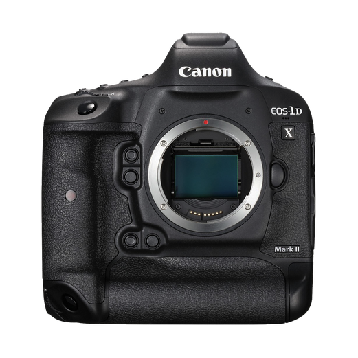 Canon EOS-1D X Mark II DSLR. 4K Video, 20.2 Megapixel Full-Frame CMOS Sensor - Brand New! - Image Art God & Love Inc. Copyrights © 2017