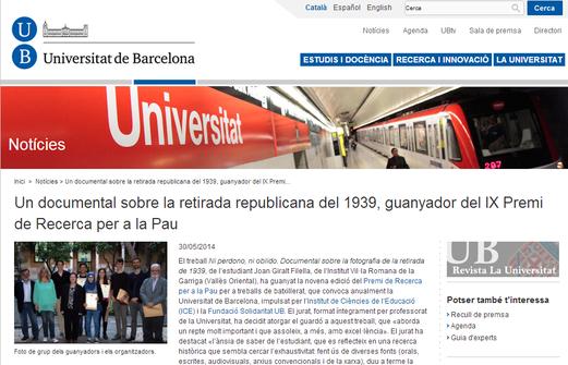 web ub noticia premi treballs recerca