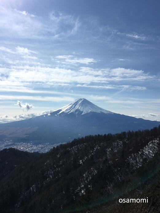 昭島の膝痛専門 オサモミ整体院 拝島駅から無料送迎サービス