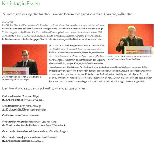 Quelle: http://www.fvn.de/3547-0-Kreistag-in-Essen.html?utm_source=dlvr.it&utm_medium=facebook. - Anklicken zum Vergrößern!