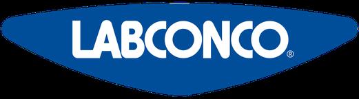 Distribuidor Labconco en México