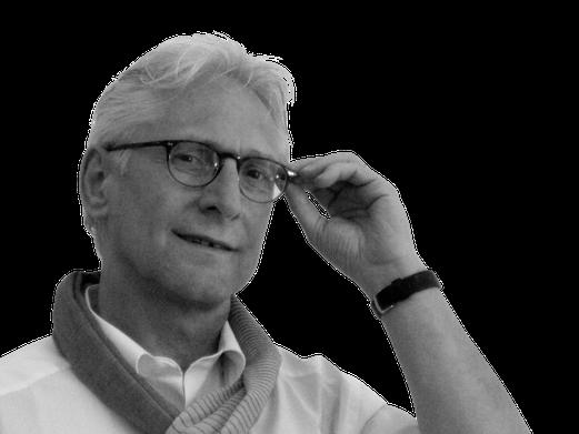 Siegfried E. Stock, Inhaber von profeel
