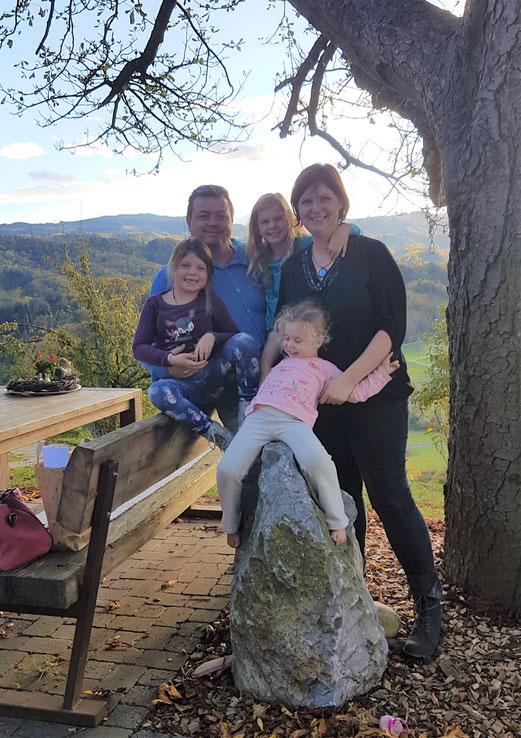 Familie Lödler