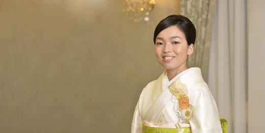 Japanese Princess Akiko of Mikasa
