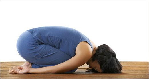 Yoga à Tours - annuaire du bien-être en touraine et val de loire - Via Energetica